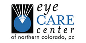 Eye Care Center of Northern Colorado provides referrals to Ensight Skills Center.