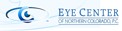 Eye Center of Northern Colorado provides referrals to Ensight Skills Center.