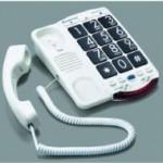 Ensight Skills Center Store: Jumbo Telephone