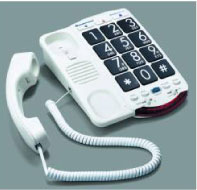 Ensight Skills Center Store: Jumbo Telephone