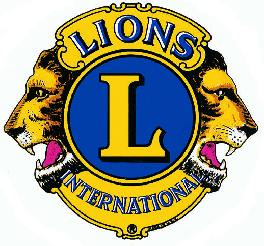 Lions Club Fort Collins
