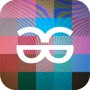 TapTapSee app is an example of a great app for those with vision impairment!