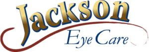 Jackson Eye Care logo