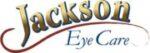 Jackson Eye Care logo