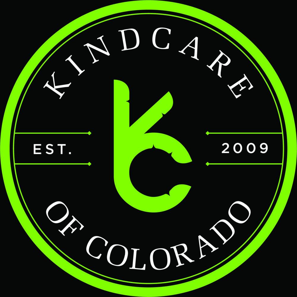 KindCareESTD_Logo-03