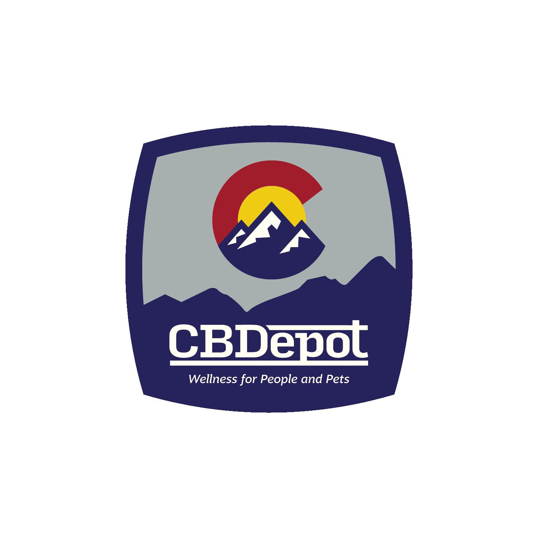 CBDepot_Logo_CBDepot - Full Color (1) (002)