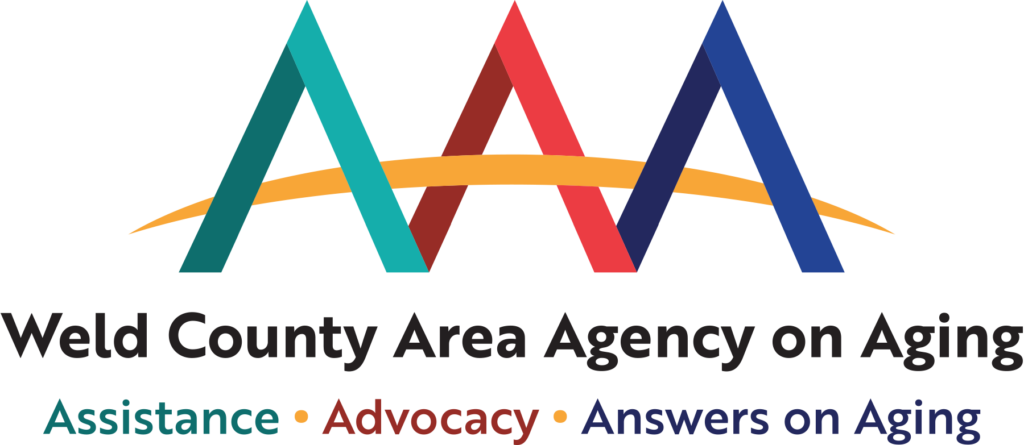Weld County Area Agency on Aging