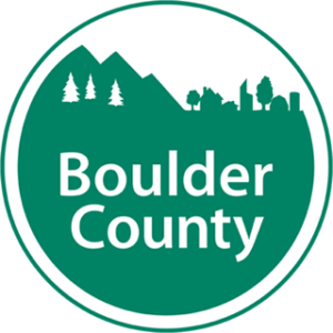 Boulder County Area Agency on Aging