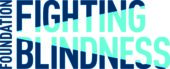 Foundation Fighting Blindness logo