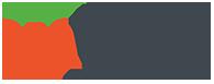 Weld Trust logo