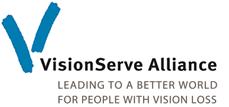 Vision Serve Alliance logo